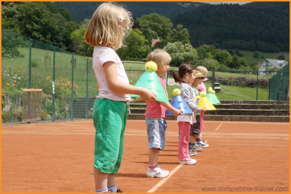 stefan-ebner-trainer-life-kinetik-tennis-ballschule