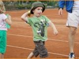 Ab September 2016 kooperiert die Ballschule mit der RheinschuleNeuenburg