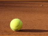 Die beliebte Tennis- & Ballschul – Intensivwoche findet auch 2016statt