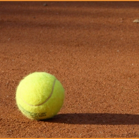 stefan-ebner-trainer-tennis-life-kinetik-ballschule