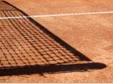 Tennis- & Ballschul – Intensivwoche2015