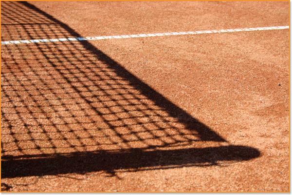 stefan-ebner-tennis-trainer-2