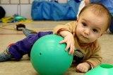 Die Kooperation der Ballschule & Mini-Ballschule mit dem ' Förderverein für Kinder- & Jugendarbeit Tunsel e.V. ' geht nun ins dritteJahr.