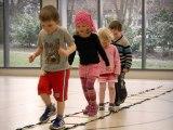 Neue Kooperation mit der Spvvg.09 Buggingen/Seefelden & den Kindergärten der GemeindeBuggingen
