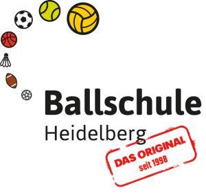 Ballschule-Original-3-300x284