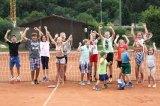 Neue Kurse der MiniBallschule & Ballschule in Tannenkirch ab März2017