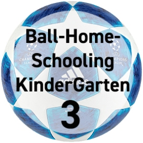 Ballschule Stefan Ebner