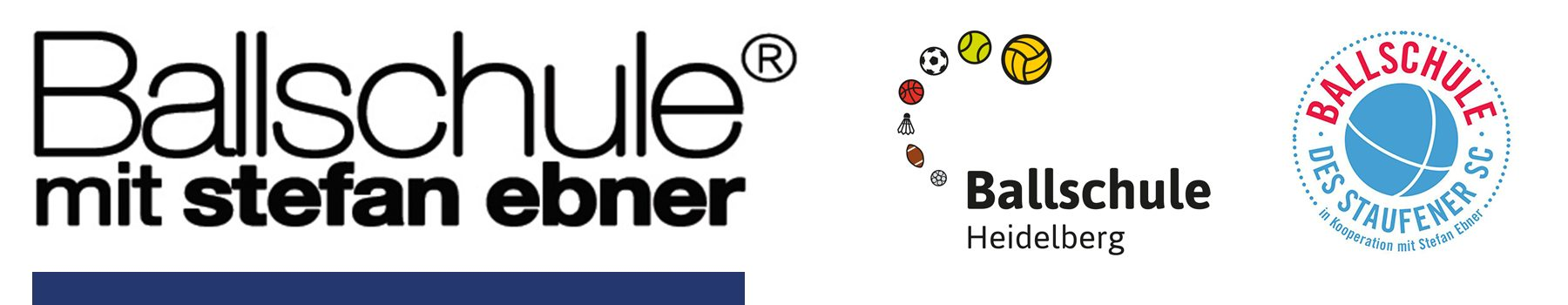 Stefan Ebner – Trainer Tennis, Ballschule, Life Kinetik