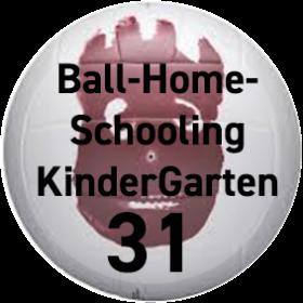 Stefan Ebner Ballschule